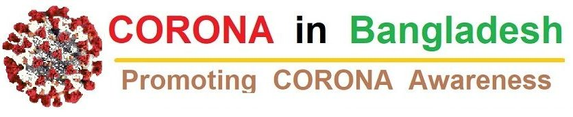 CORONA in Bangladesh